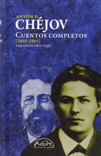 Cuentos-Completos-1880-1885-Volumen-I-Voces-Literatura-0