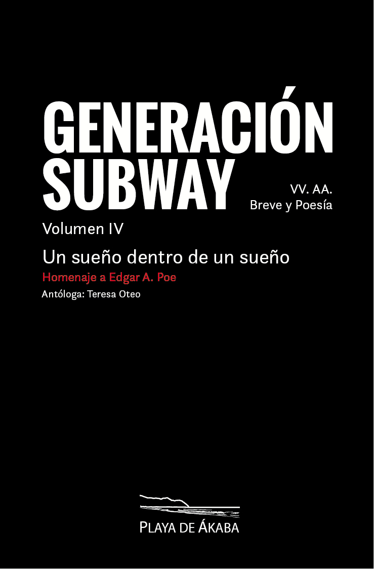 Generación Subway